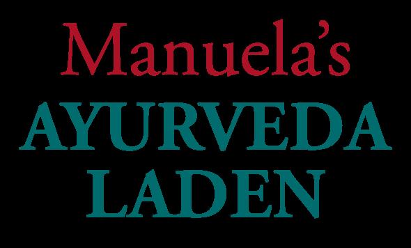 Manuela's Ayurveda Laden