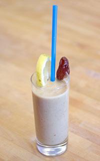 Avocado-Bananenshake-2